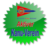aktiverkanuverein med